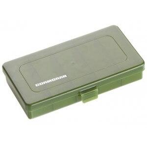 Obrázok 2 k Krabička CORMORAN model 10030