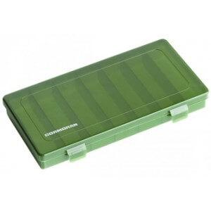 Obrázok 2 k Krabička CORMORAN model 10031