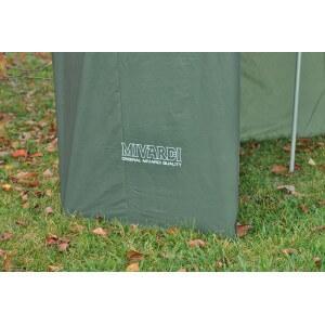 Obrázek 5 k Deštník MIVARDI Green PVC s bočnicí