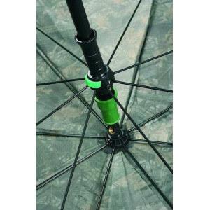 Obrázok 5 k Dáždnik MIVARDI Camou PVC s bočnicou