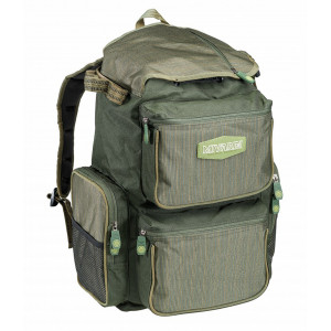 Batoh MIVARDI Easy Bag Green