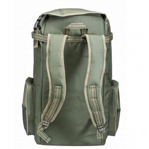 Obrázek 2 k Batoh MIVARDI Easy Bag Green
