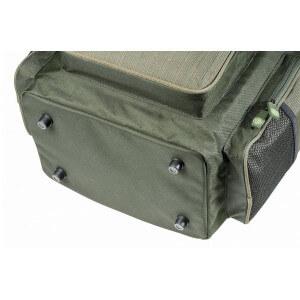 Obrázek 3 k Batoh MIVARDI Easy Bag Green
