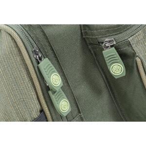 Obrázek 4 k Batoh MIVARDI Easy Bag Green
