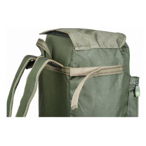 Obrázok 5 k Batoh MIVARDI Easy Bag Green