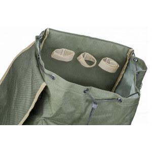 Obrázok 6 k Batoh MIVARDI Easy Bag Green