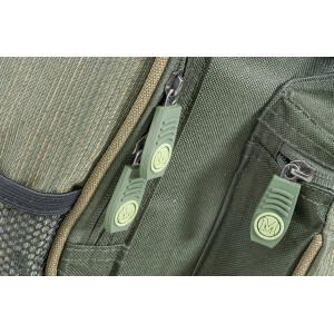 Obrázok 7 k Batoh MIVARDI Easy Bag Green