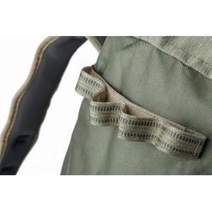 Obrázok 8 k Batoh MIVARDI Easy Bag Green