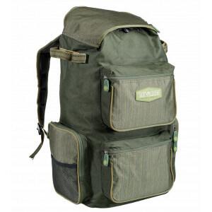 Obrázok 9 k Batoh MIVARDI Easy Bag Green