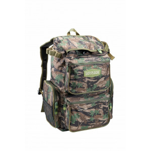 Batoh MIVARDI Easy Bag Camo