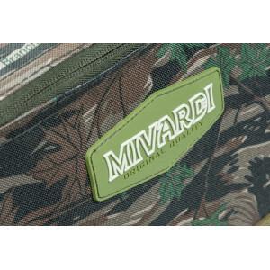 Obrázok 2 k Batoh MIVARDI Easy Bag Camo