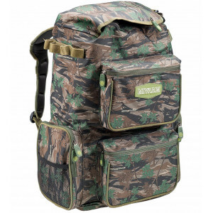 Obrázok 7 k Batoh MIVARDI Easy Bag Camo