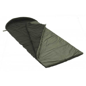 Spacák MIVARDI Easy Sleeping Bag