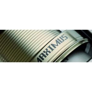 Obrázok 4 k Navijak MIVARDI Maximus 8000/12000