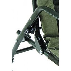 Obrázok 2 k Kreslo MIVARDI Chair Premium