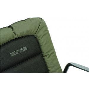 Obrázok 3 k Kreslo MIVARDI Chair Premium