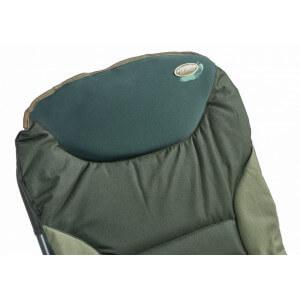Obrázek 3 k Křeslo MIVARDI Chair Comfort