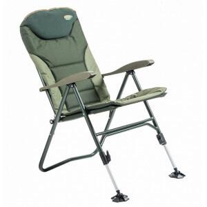 Obrázek 4 k Křeslo MIVARDI Chair Comfort