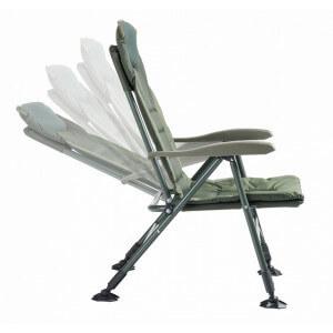 Obrázek 6 k Křeslo MIVARDI Chair Comfort