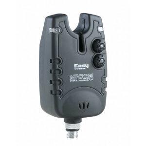 Obrázok 5 k SET = stojan MIVARDI Tripod Premium + 2x signalizátor + 2x swinger