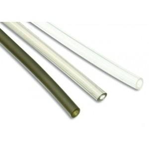 Hadička Carp Linq PVC Tube