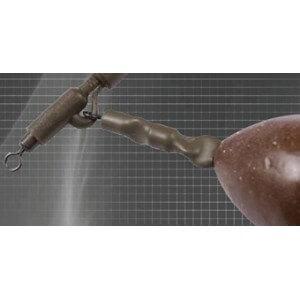 Obrázok 2 k Silikónová hadička StarBAITS Silicone Sleeves