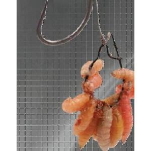 Obrázok 3 k Klip StarBAITS Maggot Clip na červy