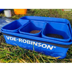 Obrázok 2 k Súprava misiek VDE-ROBINSON EVA