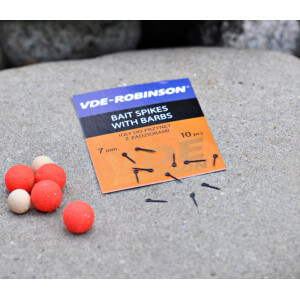 Obrázok 2 k Zapichovací tŕň VDE-ROBINSON Bait Spikes