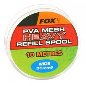 Obrázok 4 k Pančucha FOX PVA Funnel Systems & Refills - Wide