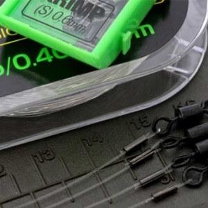 Obrázek 3 k Kleště KORDA Krimping Tool