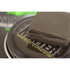 Obrázok 2 k Plastické olovo KORDA Dark Matter Tungsten Putty