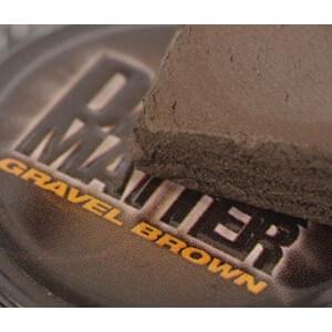 Obrázok 3 k Plastické olovo KORDA Dark Matter Tungsten Putty