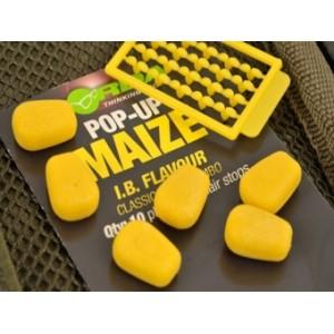 Obrázek 3 k Umělá kukuřice KORDA Fake Food Maize Pop Up