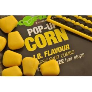Obrázok 2 k Umelá kukurica KORDA Fake Food Corn Pop Up