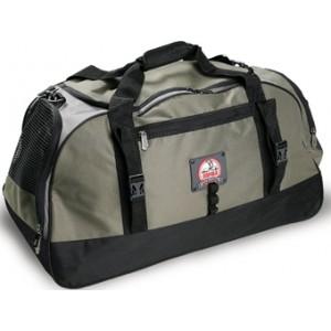 Taška RAPALA Duffel Bag
