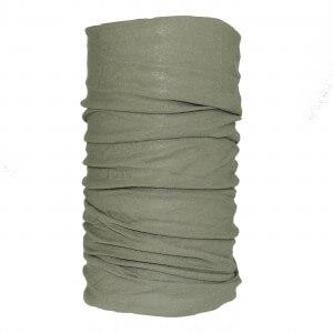Obrázek 4 k Šátek - čepice - kukla  Mil-Tec