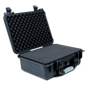 Ochranný Profi box