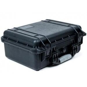 Obrázok 4 k Ochranný Profi box