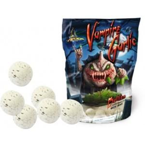 Boilie RADICAL Vampire Garlic