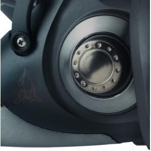 Obrázok 3 k Navijak RADICAL BR II 1170 FD