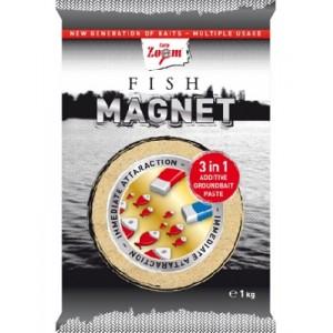 Krmivo CarpZoom Fish Magnet