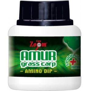 Amino dip CarpZoom Amur