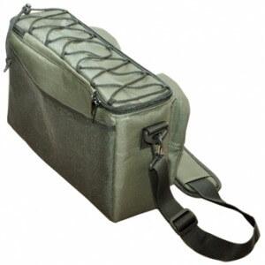 Obrázok 2 k Prívlačová taška CarpZoom