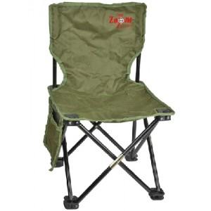 Skladacia stolička CarpZoom
