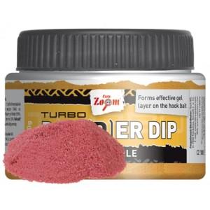 Práškový dip CarpZoom Powder
