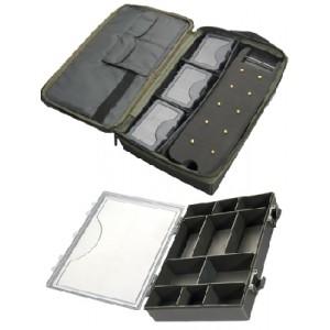 Peračník MIVARDI Wallet L + box