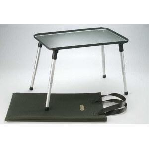 Obrázok 2 k Stolík MIVARDI Carp Table Executive do bivaku
