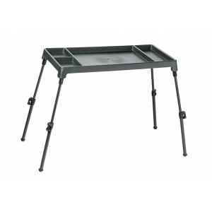 Stolík MIVARDI Carp Table XL