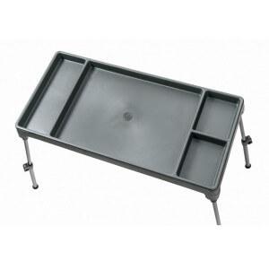Obrázok 2 k Stolík MIVARDI Carp Table XL